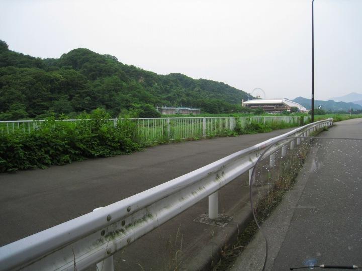 2010覚悟はいいかツー1