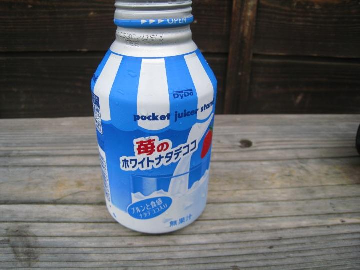 2010覚悟はいいかツー5