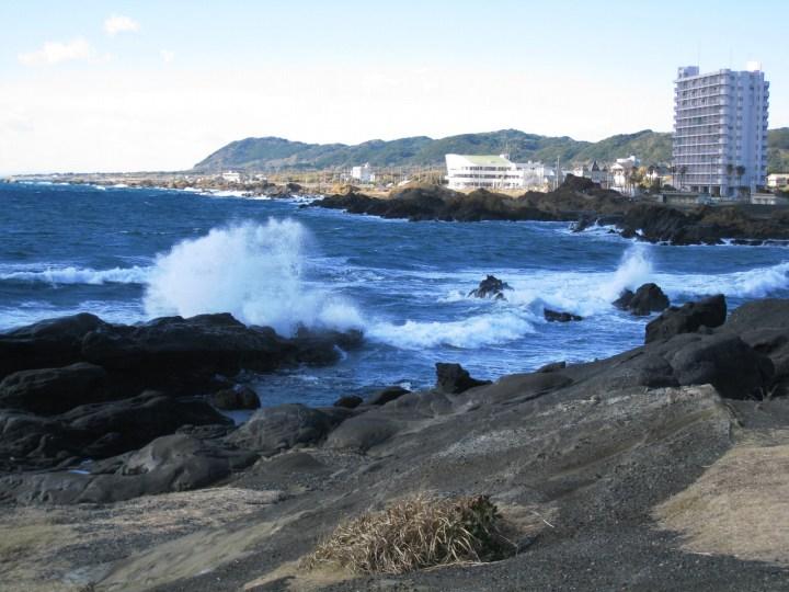 館山ツー2010-26