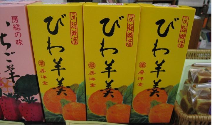 館山ツー2010-40