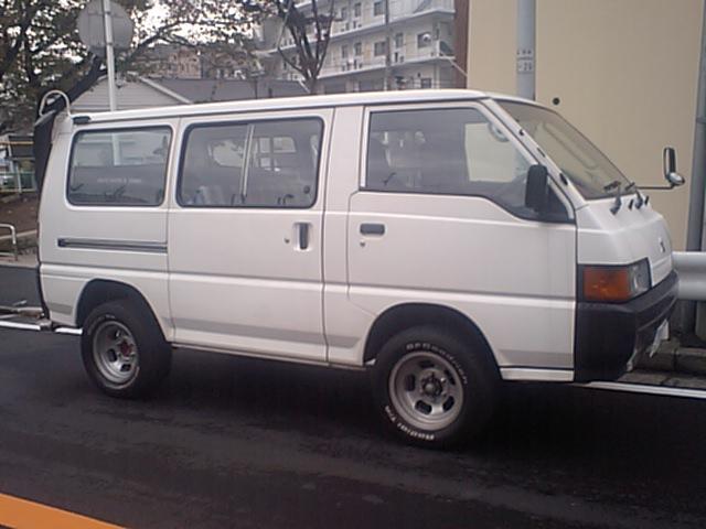 CA340652.jpg