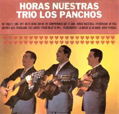 TRIO_LOS_PANCHOS-Horas_Nuestras-Tapa.jpg