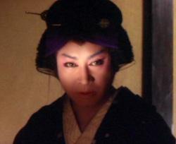 2009年02月18日の記事 | kororin日記 - 楽天ブログ