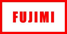 fujimi_logo.jpg