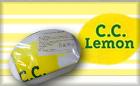 CCレモンタオル