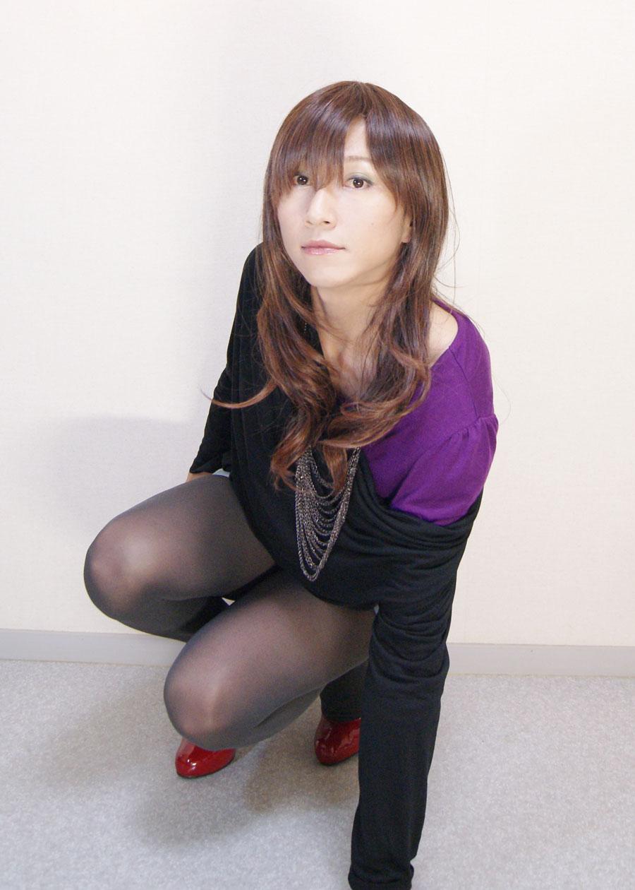 2011年10月10日の記事 | 女の子になってみませんか? - 楽天ブログ