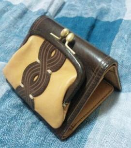 0820財布