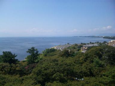 0907琵琶湖