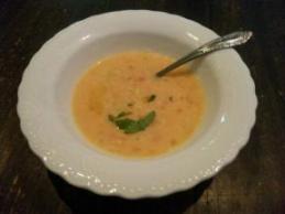 1107スープ
