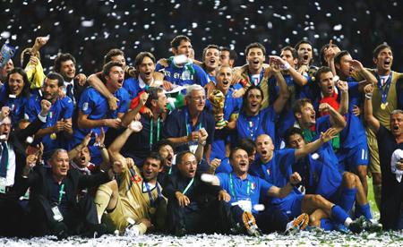 20060710イタリア優勝.jpg