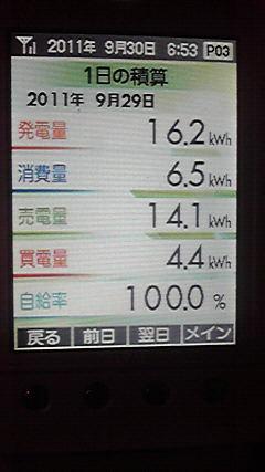 2011-09-30 06:56:19