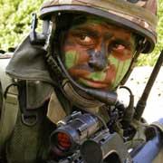 外人部隊2