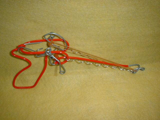 wire pistol02