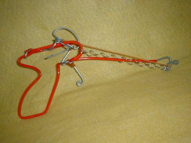 wire pistol01