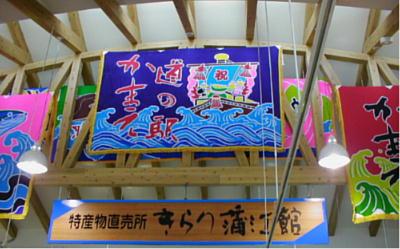 chokubai01.jpg