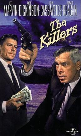 殺人者たち | 映画は娯楽だ! - ...