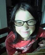 20061020_mitty.jpg