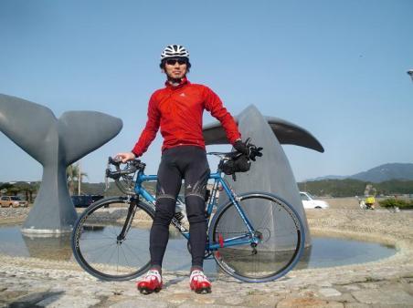 20100322南紀サイクリング前編1468.JPG