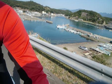 20100322南紀サイクリング前編1471.JPG