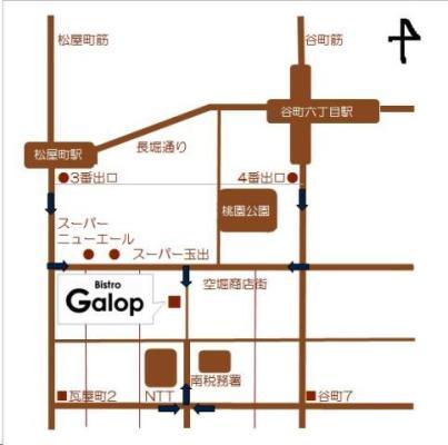 MAP X.jpg