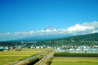 Mt.fuji1.jpg