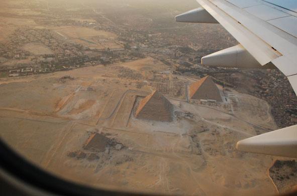 Pyramid from the sky.jpg