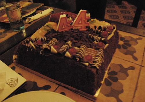 B.D.Cake.jpg