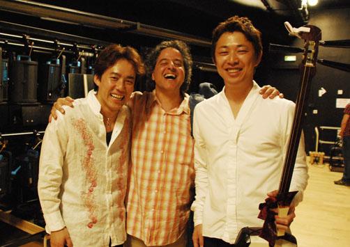trio!.jpg