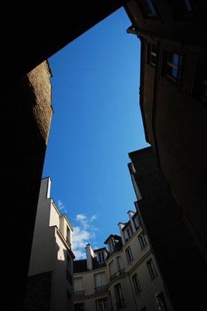 clipped sky1.jpg