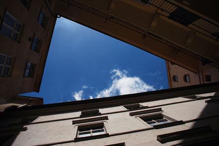 clipped sky2.jpg