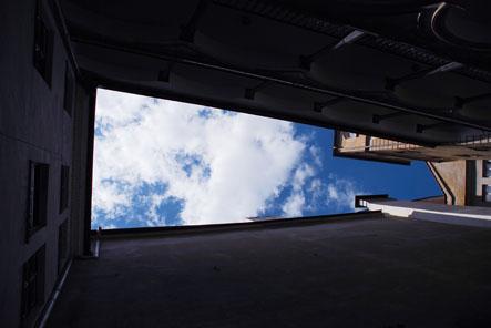 clipped sky3.jpg