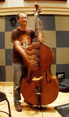 yosuke bass kannon.jpg