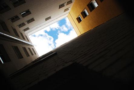 clipped sky5.jpg