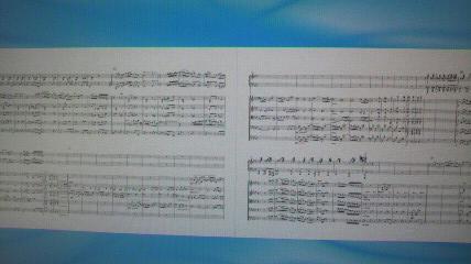 新曲score.jpg