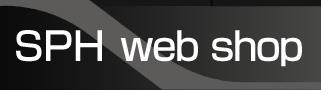 SPH web shop