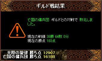 5・18Gv_2.JPG