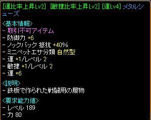 ashi_1.JPG