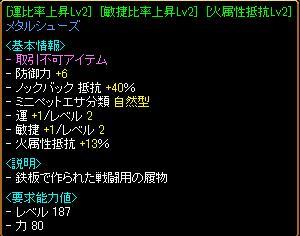 ashi_2.JPG