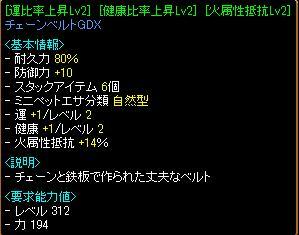 gv1_7.JPG