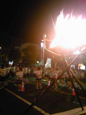 祭り_2.JPG