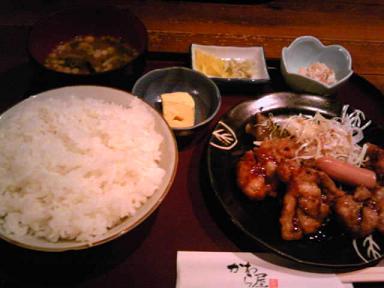 11日昼飯.JPG