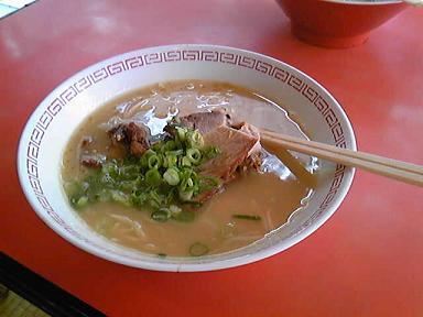 12日昼飯.JPG