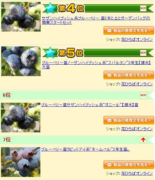 rankingu0925_2.JPG