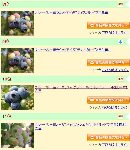 rankingu0925_3.JPG
