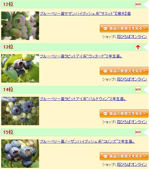 rankingu0925_4.JPG
