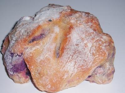 紫芋リュス01