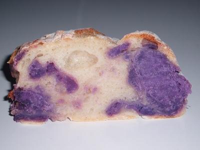 紫芋リュス02