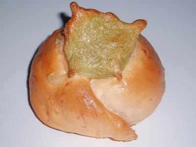 トマベー01
