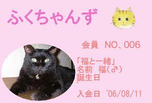 fukucyanzu006.jpg