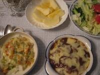 オムチーズ